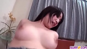feel huppy pussy loose Daughter forced mother