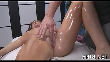 brother have sister fun Solo gay dildo