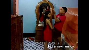 bangla xvideocom vabe Azhotporn com womans big breasts belong to me
