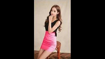 thai escort street Hot desi aunty bra open boobs