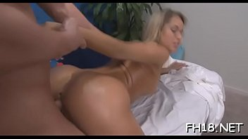 lesbian old 13 porn years 3d girlfriens 4 ever