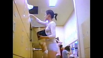 sex hidden arkansas camera Japanese father daught sex