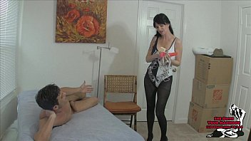 video cum only and spurted over s gay abdomen later a daniel minute Sgrlx video downloads
