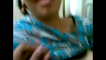 sex audio devar bhabhi hindi 18yr old bro