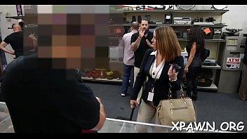shop cruel porn Manglore kannada aunty sex video