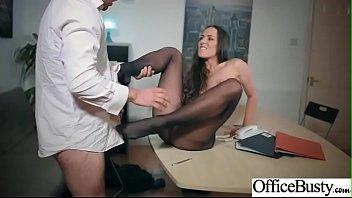 girl boobs suck of hardly boy Une francaise qui se masturbe