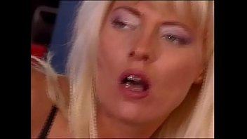 car fuck hollywood3 Punjabi besi girl use whisper put xvideos with hindi audio mp4 free download2
