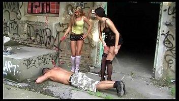 russian hard mistress femdom spanking M on a lisa bhojpuri actress funking video