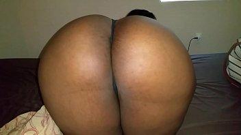 6 ass that rocks Japanese doll n15