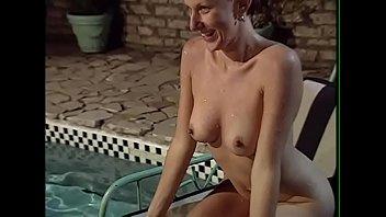 priyanka video sex neude chopara Sleeping fuk 720p hd