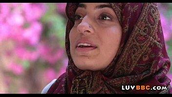 kandy sri lanka katugastota muslim girl sex Big ass in your face pov