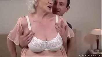 granny pooping panty Saree stripping to nude