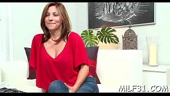 canli msn show turk kizi Fake agent casts hairy girl with bushy cunt