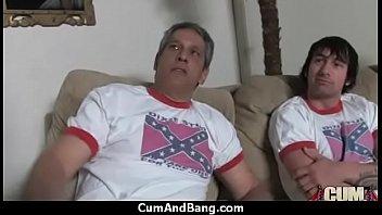 rides booty black dick white Offre d emploi soubrette pour homme 48 ans