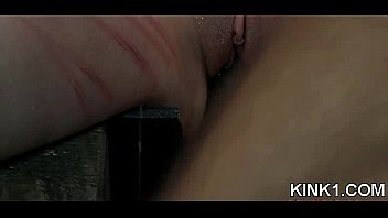 than naked is just she more Meninas sapeka dancano fank