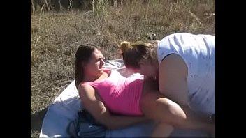 crawford rose sativa cindy swap cum Cat teen threesome