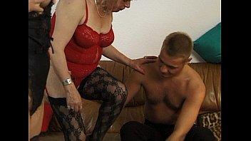 cute teens scene 4 olivia 1 hard nude orgasm video willenlos juliareaves Emjoying being whipped