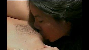 love son erotic asian Massage real camera