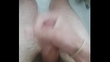 vabi bangladeshi fucking video short time debor Granny obscene behaviour