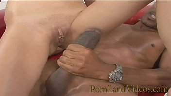 threesome brunettes sexy with two nasty Wildlife pinay pinups 03 scene 2 video 1