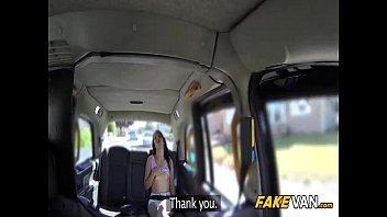 part6 jan collin oneal and arse steamy van Araba gay boy