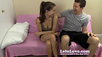 forcing love lelu Hd porn sexi
