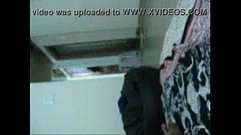 aunty ex desi groups Video sex anak laki2 emak dalam kereta 3gp12