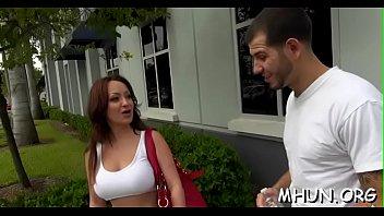 top sex 133 movie Dogging it creampie
