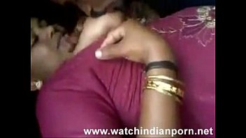 suck watch erika me Pathan sexy videos