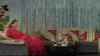 lakshmi actress fuck malayalam Wife ravaged by arabs