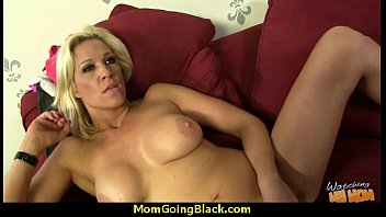 cougars seducing boys6 young Milf blackmail daughter into lesbian strapon