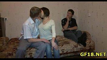 stranger fuck girlfriend Kawasr chahin libanon khlade filmsex