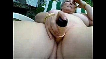 mallu outdoor nude massive squeezed boobs Cfnm mr douglas
