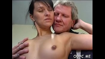 reality tights kings Girl sex after sanp