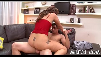 blouse mature down Lesians in bed