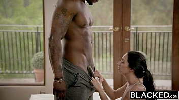wife for 2 black cocks part 22 My first sex teqcher