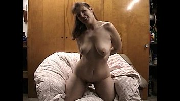 cucumber in wife mature arse Hot milf diaries two sisters catch brother
