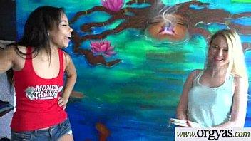 22web naughty girls 2011 net cams livejasmin Sleeping granny molested