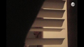 window voyeur busted gets Rosana luna tocando siririca na web cam de fillm