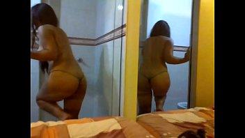student fuck home at Facu masturbandose webcam argentina
