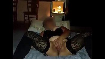 porn balad com 14yearsxxxgirl Kendra lust katie st ives fucking