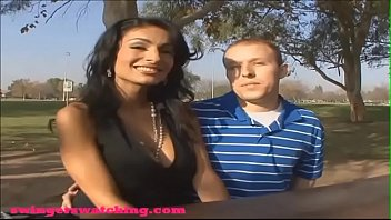 moms video38 young banged tit big by hard cocks Gf panty fuck