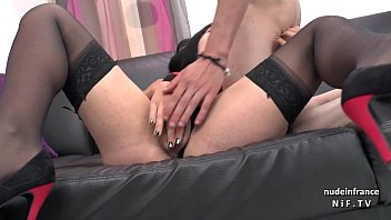 couch casting backroom dp Thaiactress pons video