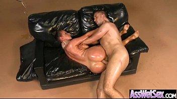 anal big shitty butt Las aprobechan dormiendo