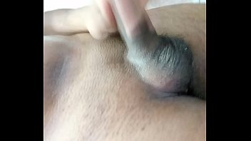 in sex saree aunties Getting my cock