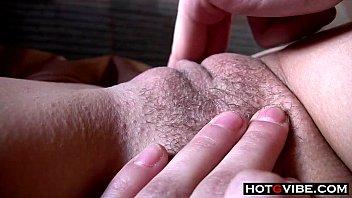 room in hotel hamster virgin porn Sixter seduction videos for free