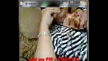 vs indonesia amerika bule cewek Big black dick in teen girl