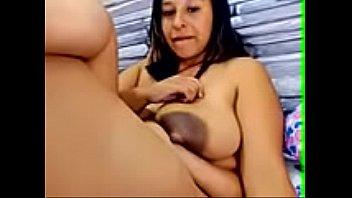 puffy adrianna nipples Dont cum game