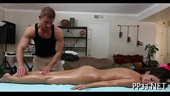 and blondes toying hot playing mature Boy doing mom massage
