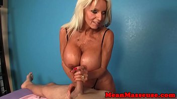 mature aunt fucked her dog3 with Desi sister sleeping touch